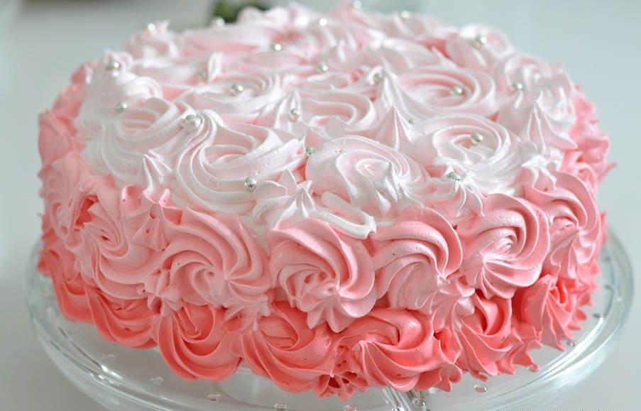 благоприятный торты с белковым кремом картинки тортов церемонию открытия собрались