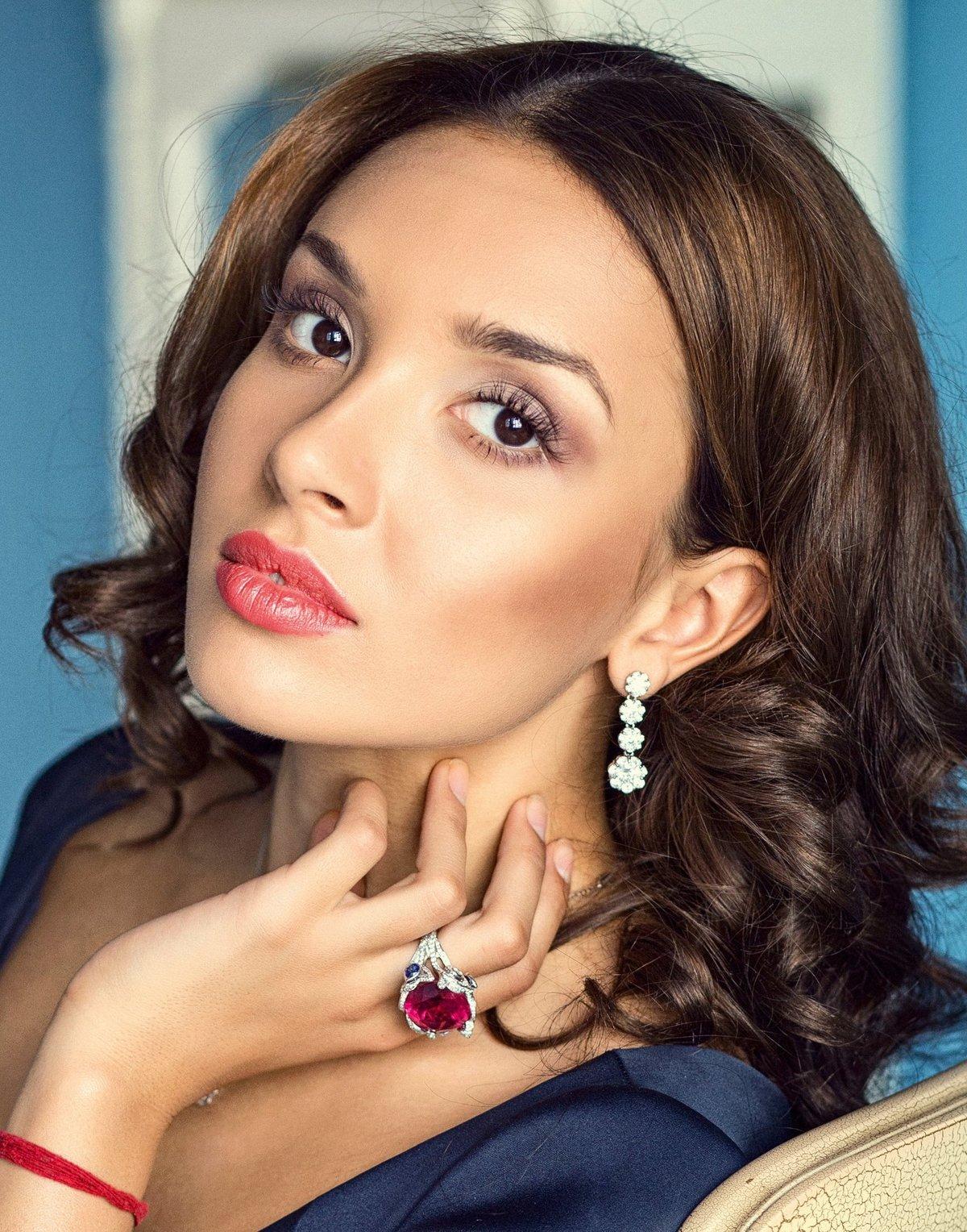 Русские актрисы все фото