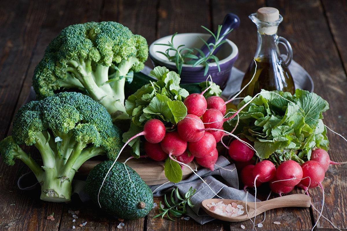Фрукты овощи зелень картинки
