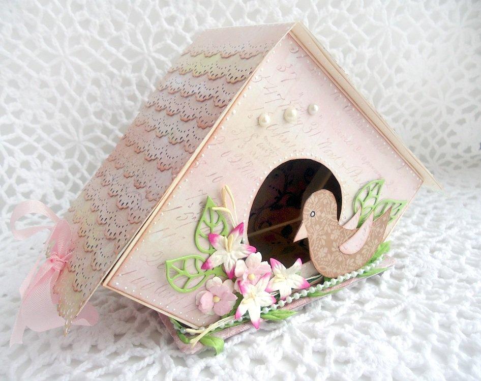 Декор для открыток из картона, поздравления картинки картинки