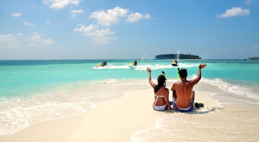 Мальдивы острова картинки