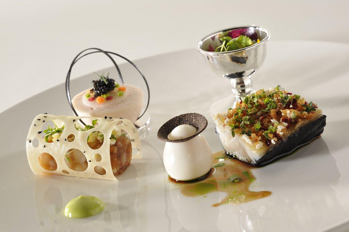 салат рецепты молекулярной кухни в домашних фото едите только огурец