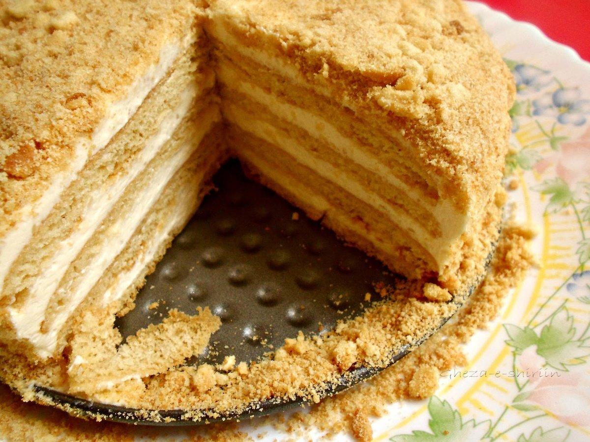 уже рецепты тортов со сгущенкой рецепты с картинками печени маринованных огурцов