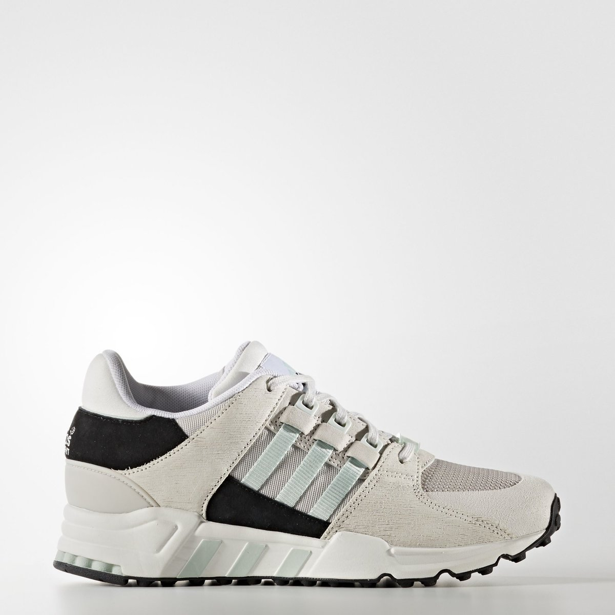8f02c8d9ac8a Кроссовки Adidas Equipment в Кемерове. Кроссовки adidas equipment Купить со  скидкой -50% ❤