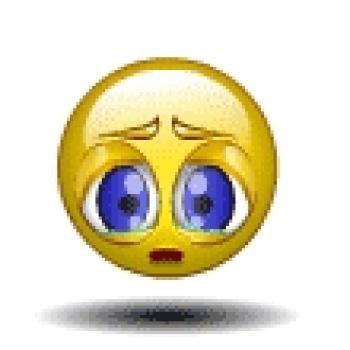 Открытка своими, плачет анимашка картинка