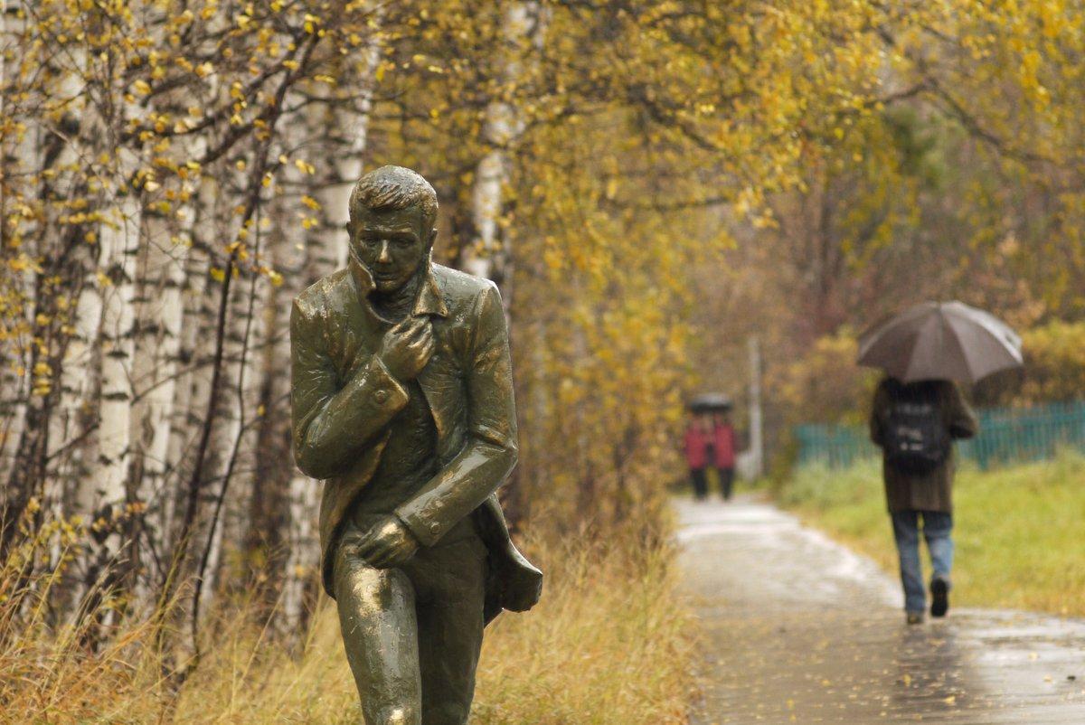 Картинки города минска зима осень самки внешне