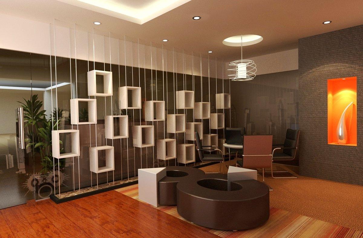 Interior Design Bathroom Bangladesh Master Room Hulu Signs D