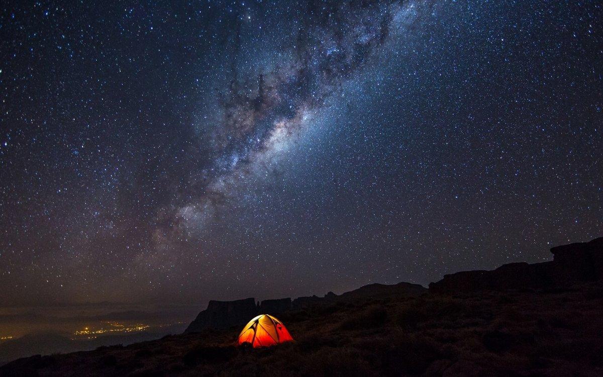 также ночное небо астрофото обязательно заглядывайте
