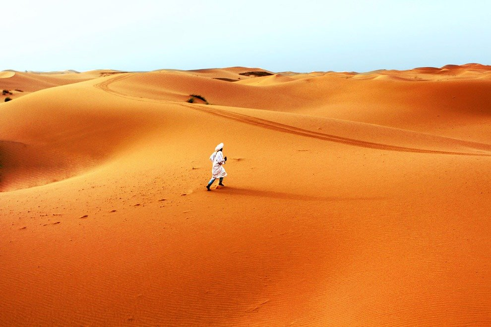 Картинки по запросу пустиня
