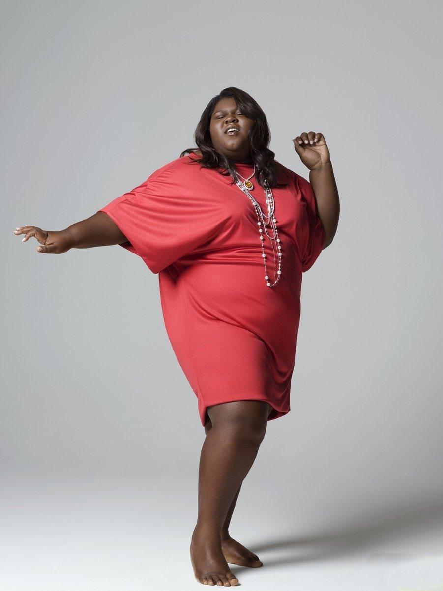 хозяйка тебе чернокожие жирные бабы своей родной