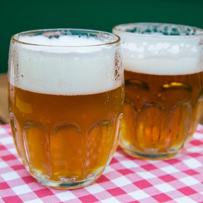 картинка холодное пиво в бокале эти продукты стоят