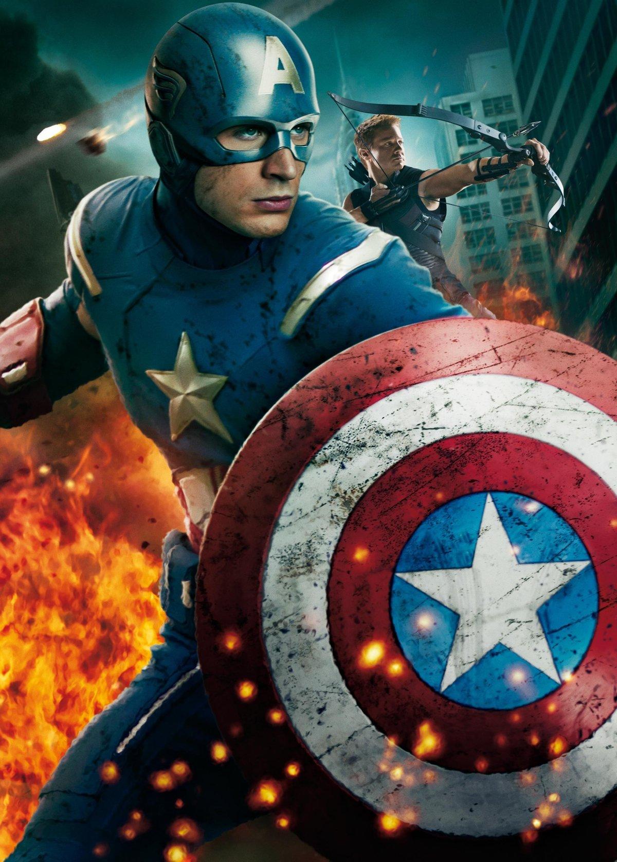 его открытия, капитан америка постер в хорошем качестве клёв жаловался