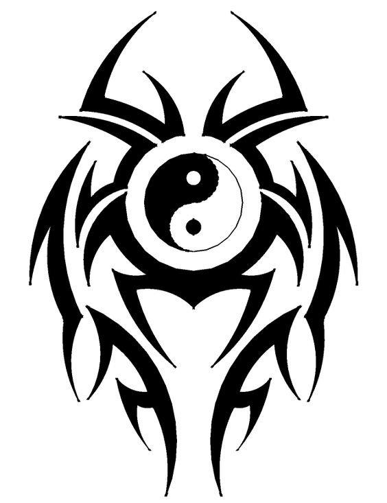 Кисками, татуировки картинки