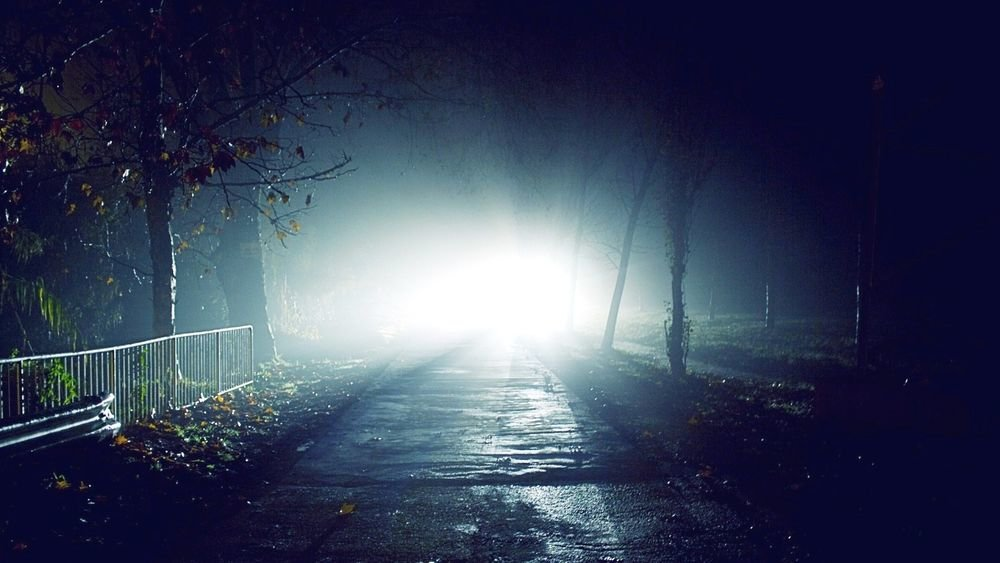 a dark gloomy night Synonyms for dark at thesauruscom with free online old english deorc dark, obscure, gloomy sad  absence of light especially at night is the original.