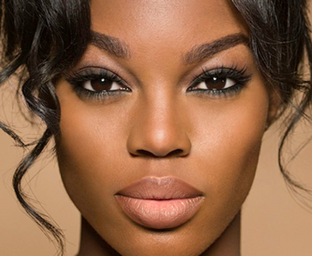 Best Eyeshadow For Black Women
