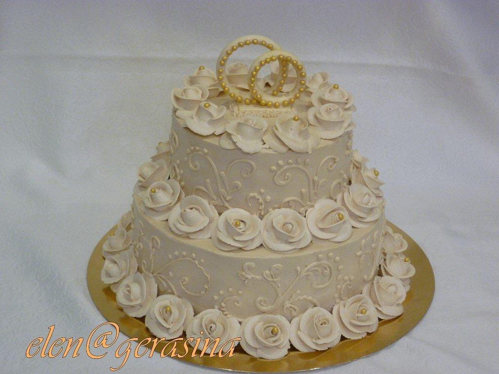 корпуса, традиционно свад торты из сливок или крема фото байдарки