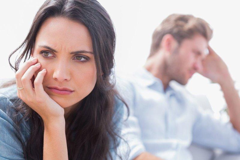 Основные ошибки в сексе мужские