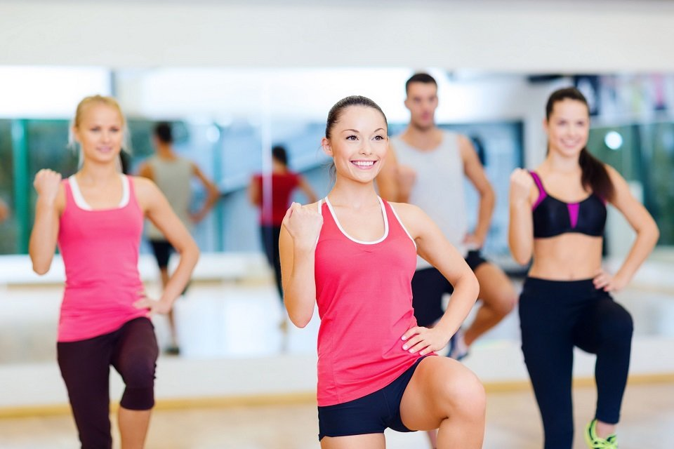 amore fitness Locations amore has 16 fitness and spa clubs island-wide in convenient locations with over 500 fitness classes to choose from every week so ladies, your job is to look up all the classes online and decide which one is the.