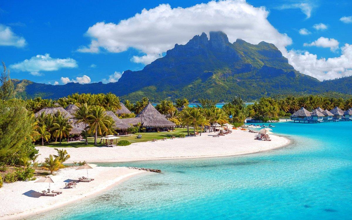 картинки красоты островов покупатели