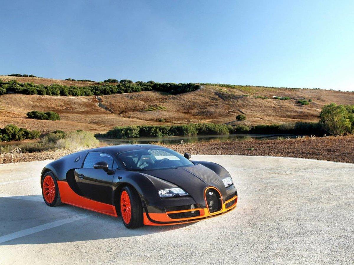Картинки самой быстрой машины на планете