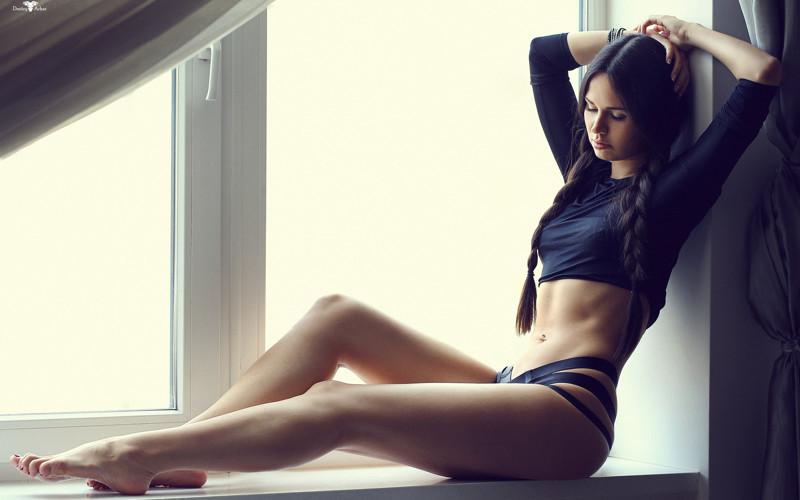 Красивейшие девушки с офигенными ножками, порно фильм где снималась саша грей