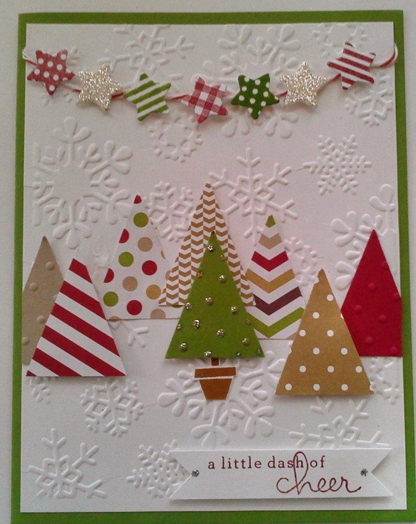 Идеи для новогодних открыток своими, надписью хорошие открытки