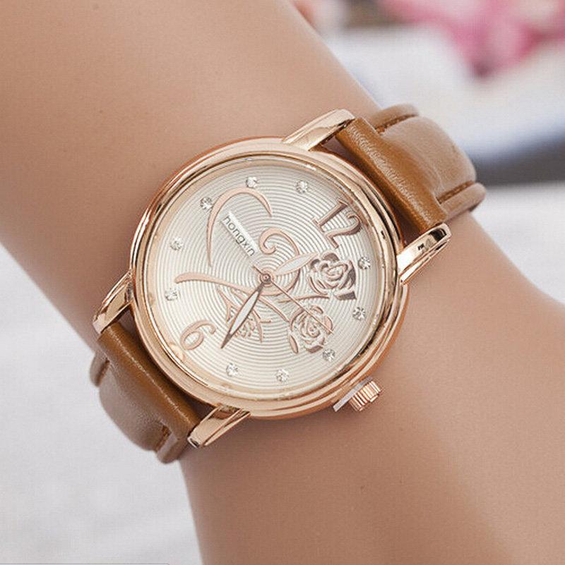 Для, картинки красивые часы наручные женские