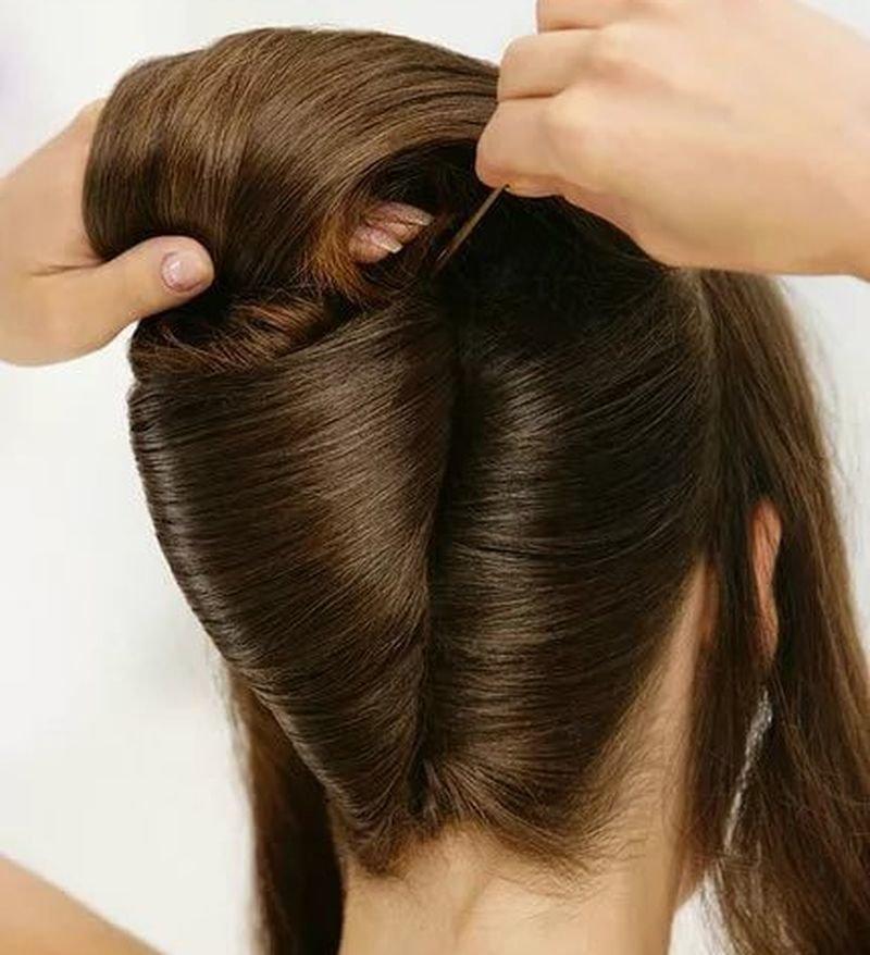 Прикольные картинки волосы на ветру услуг плавске