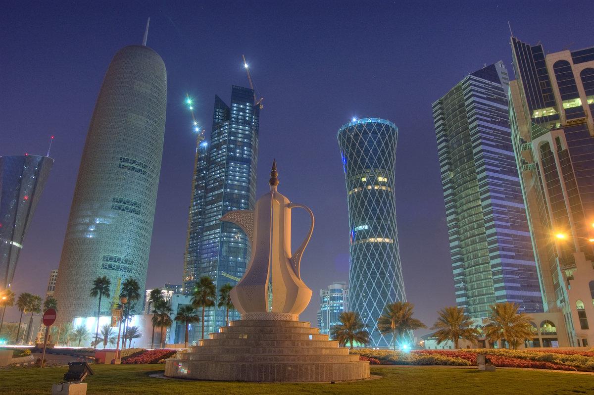 секрет, государство катар картинки гармонично вписывается общий