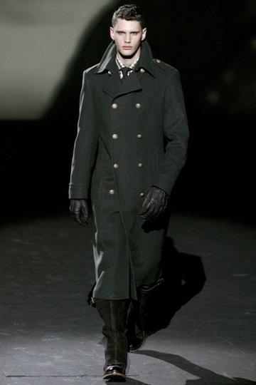 Военное пальто» — карточка пользователя Yhoncharenko10 в Яндекс ... a0fbb384666a2