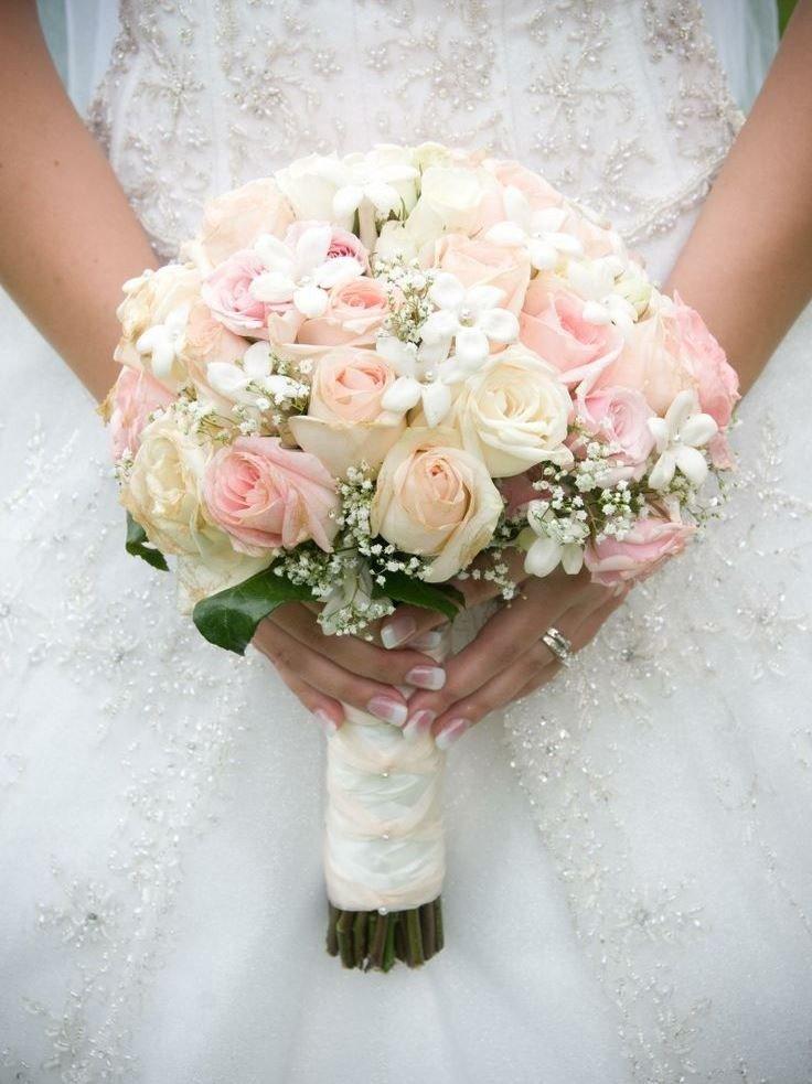 Мужской букет, свадебные букеты для невесты ноябрьск