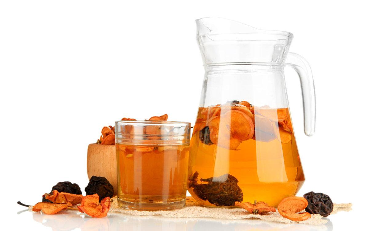 В нем содержится много минералов и витаминов, необходимых для полноценного развития.