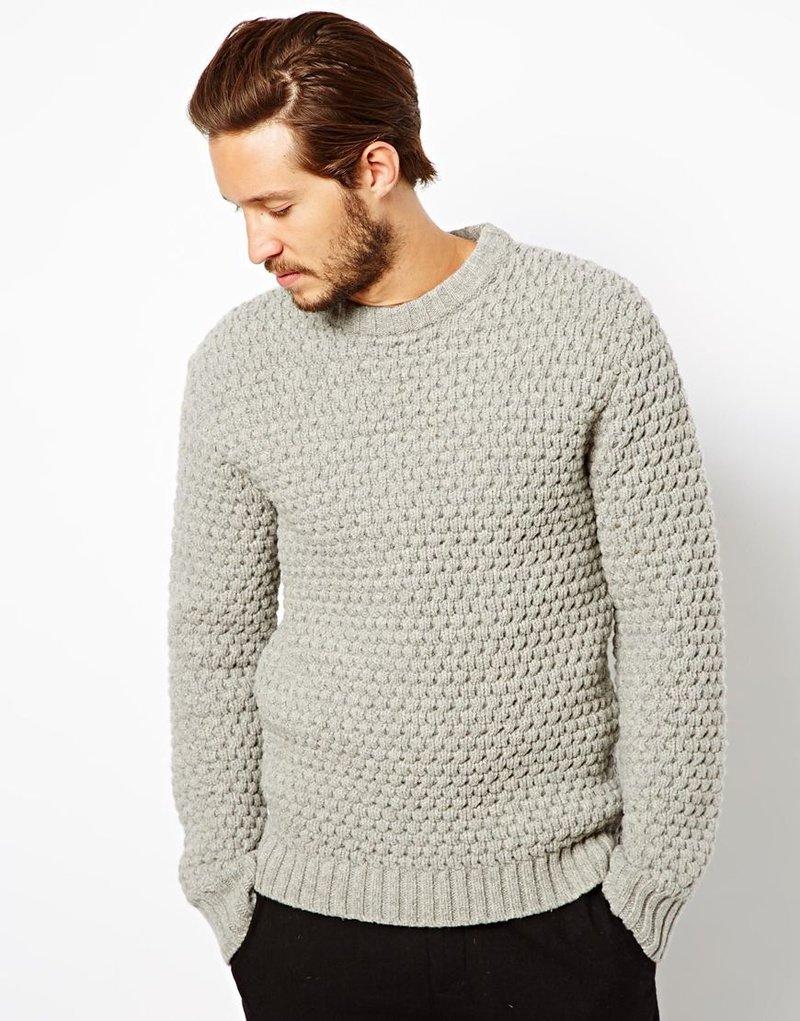 того, свитера крупной вязки мужские картинки рейтинг