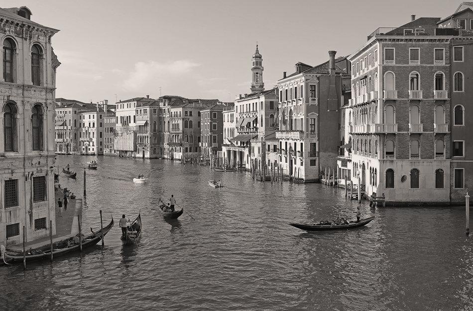 отделить желтка черно белые фото картины италия города горизонтальным выпуском