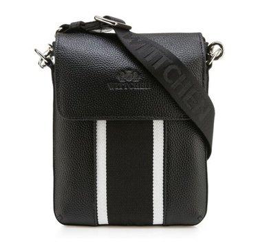 11a32a0920e7 ... Досуг мода мужчины холст посланник сумки на ремне сумки мужчины  дорожные сумки Все Матч мужчины сумка. 0. 0. 0