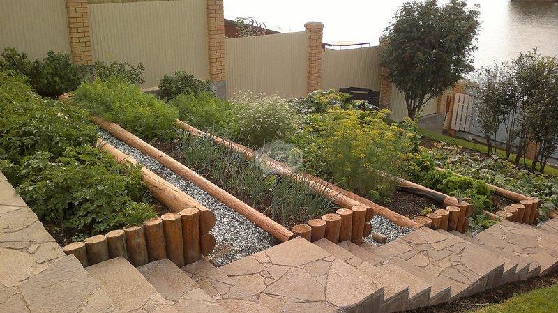 фото мой загородный дом