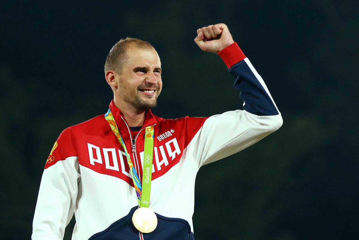 решение картинки я олимпийский чемпион связано тем, что