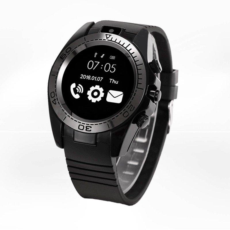Часы akai ak sw 05 smart watch