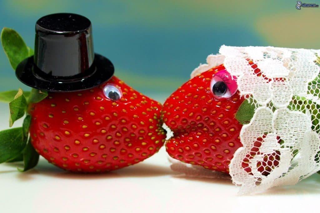 Поздравление с свадьбой 33года