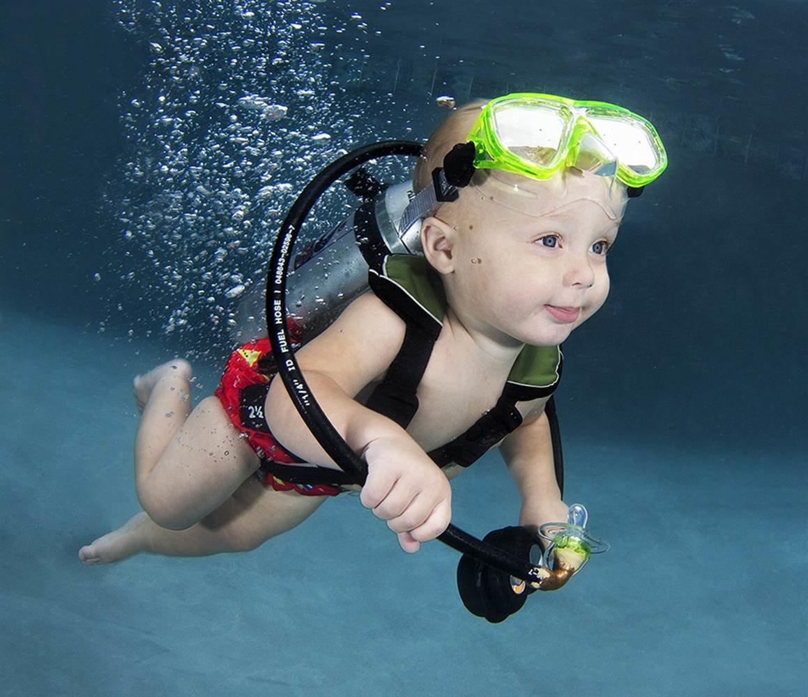 Прикольные картинки о пловцах, люблю свою