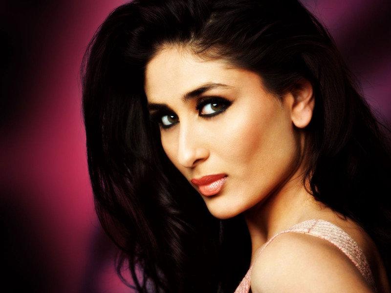 Индийские актрисы фото и имена стоит