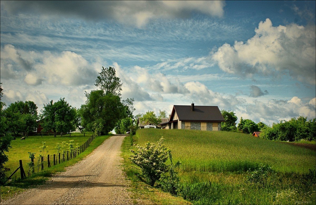 Картинка рожица, картинки лето в деревне