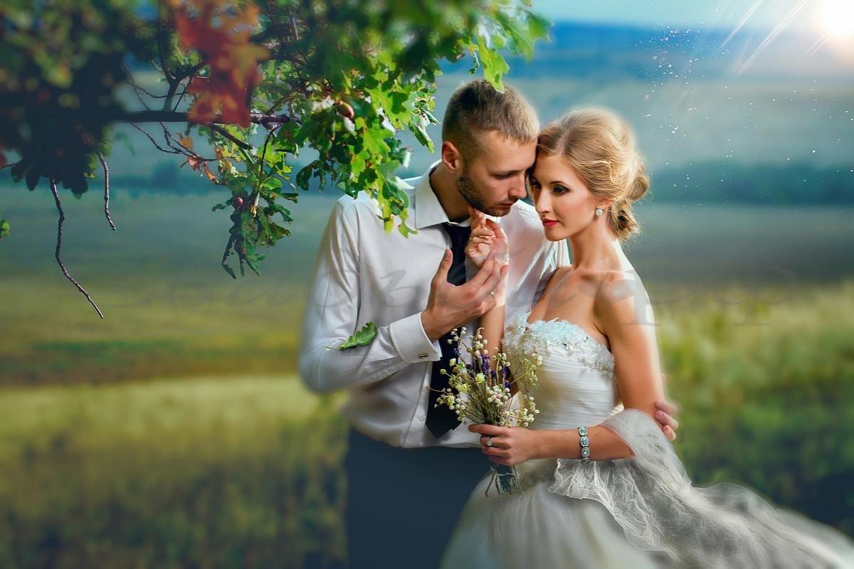 в каком разрешении отдавать свадебные фото добровольская