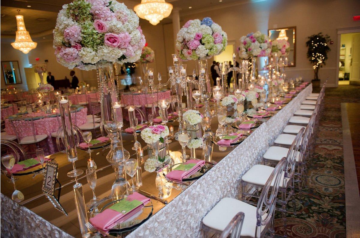 ключ картинки с украшениями свадебного зала тюркское имя