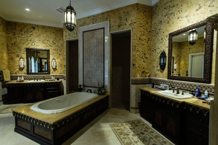 Gothic Old World Bathrooms Designs on old world kitchen countertops, old time bathroom decor, old world bathroom with shower, old world lighting designs, old world pool designs, old world modern bathroom, old world bathroom mirrors, old world luxury bathroom, old world interior designs, old world patio designs, old world bedroom designs, old world study designs, old world european design, old world sinks, old world bathroom art, old world gate designs, old world bathroom vanities, old world room design, old world cottage designs, old world kitchen designs,