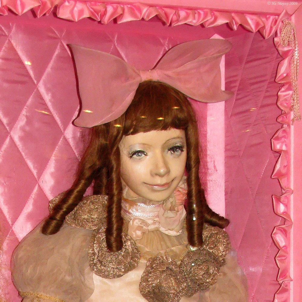 Кукла наследника тутти картинки