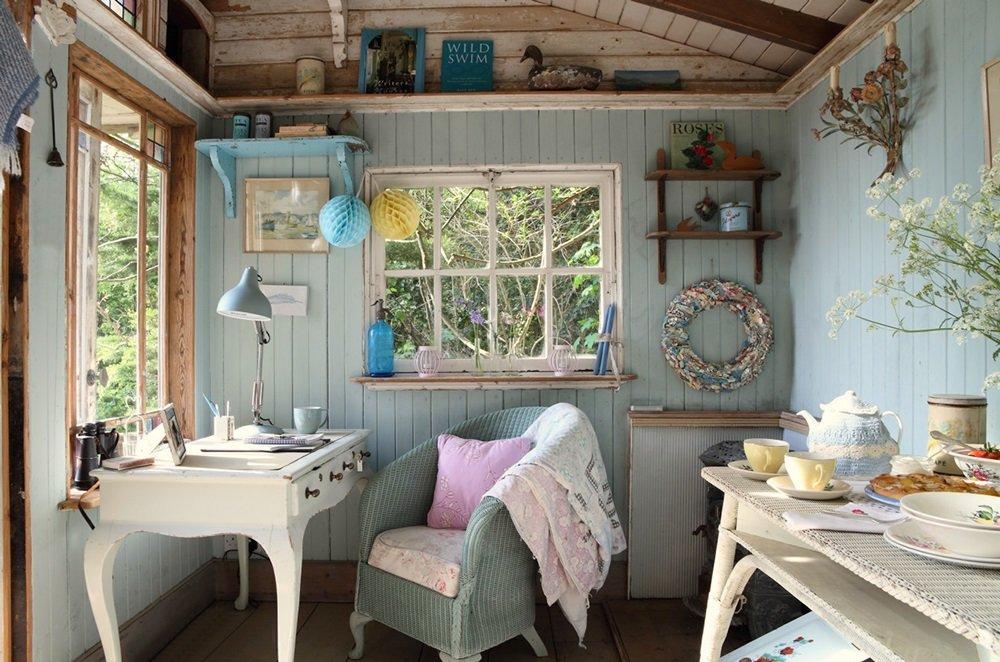 прованс, простота, сельский дом, стиль, антикварные, драпировка