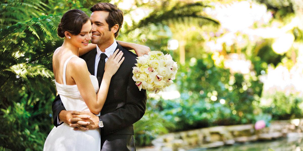 love wedding знакомства
