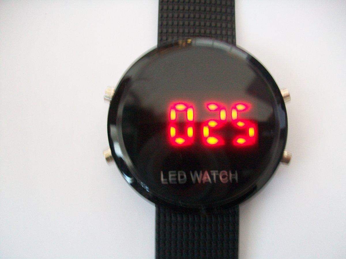 Часы в моршанске купить подарки для мужчин часы наручные приметы
