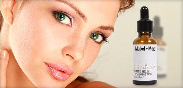 05f78eb081707ea Ваша кожа будет сияющей, ведь для этого мы создали уникальную сыворотку,  которая обеспечит насыщение вашей кожи витаминами и оздоровительной влагой,  ...